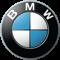 BMW I3 (black)