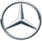 Mercedes –Benz S550 4-matic W221 AMG 63-stile
