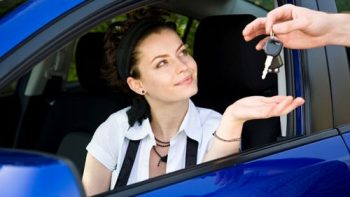 Прокат автомобиля залог проверить машину на залог по номеру кузова