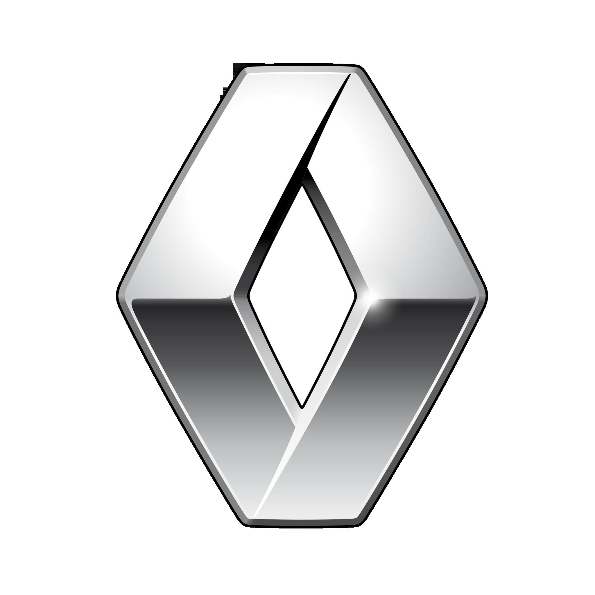 Renault Megane Monaco
