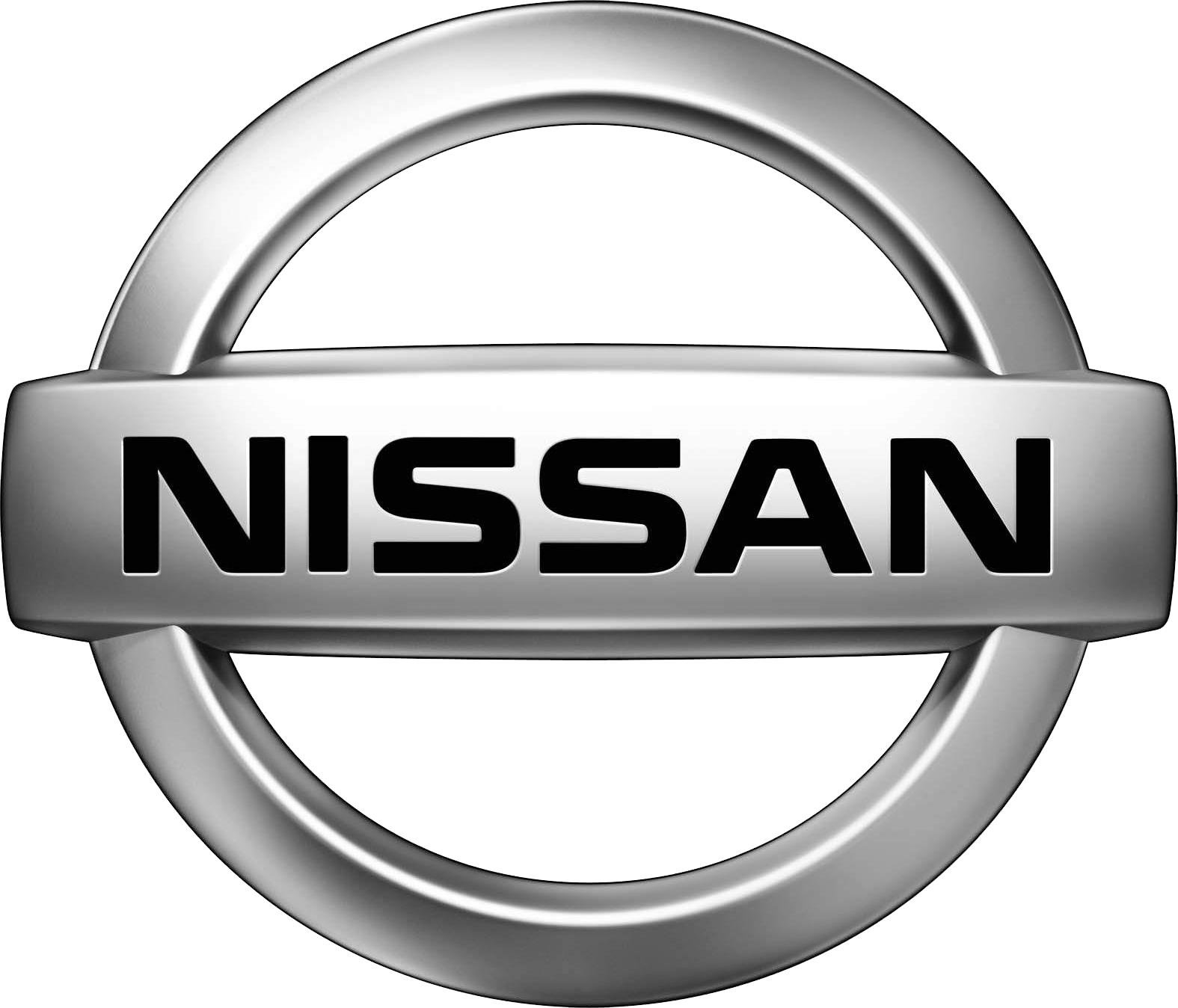 Nissan Leaf (black)